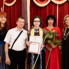 2018./2019. m.g. Rīgas 1. Tālmācības vidusskolas absolventu izlaidums