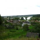 Krāslava. Jūs neesat bijuši Latgalē, ja neesat apmeklējuši Krāslavu! Tik daudz jauna un interesanta... pilsēta, kas pārsteidz!