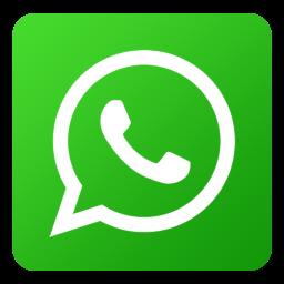 Raksti WhatsApp