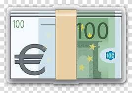 Saņemt €100