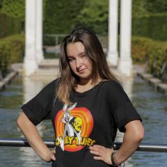 Elīna Ļifanova