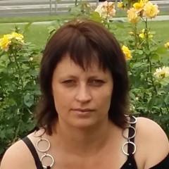 Sanita Stepāne