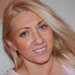 Iveta Rozenvalde