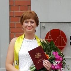 Solvita Kozuliņa